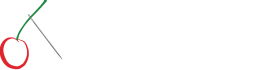 Cherry Lane Designs